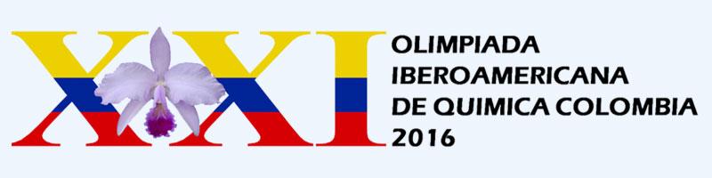 2016_olimpiadas_quimica